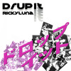 Drop It - Featured on Step Up Revolution
