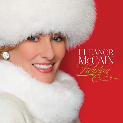 Holiday - Naughty and Nice (2-disc)