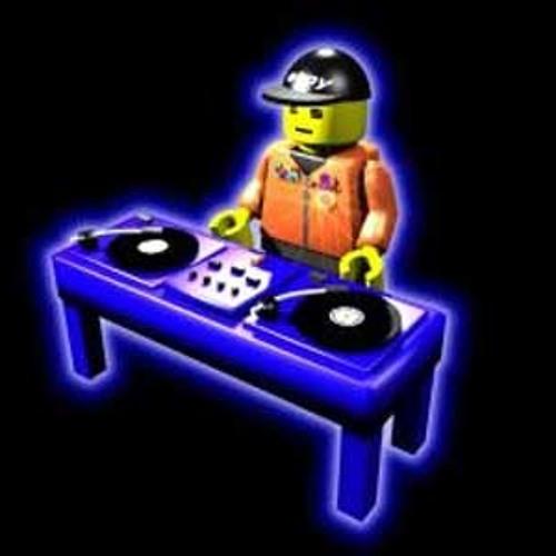 DJ Narz - F that face