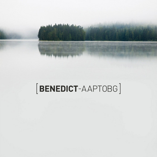 SF003 Benedict - AAPTOBG (Benedict Original Mix)