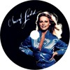 Cheryl Ladd - I know I never love this way again