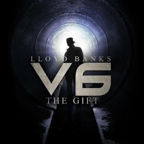 Lloyd Banks - Gettin By feat. Schoolboy Q