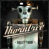 Thorntree - Overdrive