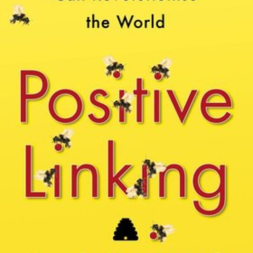 Paul Ormerod: Positive Linking
