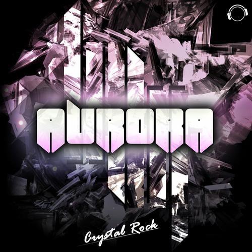 Crystal Rock - Aurora (D-Jastic Remix) Preview