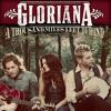 Gloriana - [Kissed You] Good Night