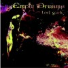EMPTY DREAMS - LOST SOULS OF LOVE - LOST SOULS / EP 2011