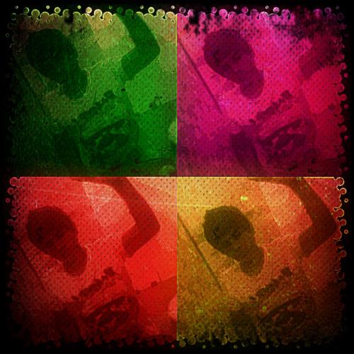 Dj AJ (aagam jain) lmfo mashing mix
