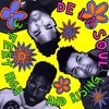 De La Soul - Buddy (Remix) feat. Jungle Brothers, Q-Tip, Monie Love & Queen Latifah