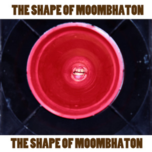 The Shape of Moombhaton - New Days In The Sun