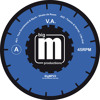 BigMP22 - A01 - Tom Drummond & Slynk - Shake Da Room - 320kbps