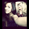 Megan & Liz - Fearless (Taylor Swift Cover)