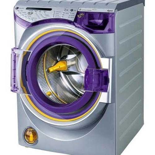 Washing Machine I