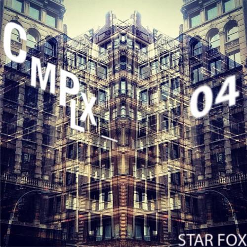CMPLX_04