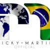 Ricky Martin - Mas (Floid Maicas Private Rmx)