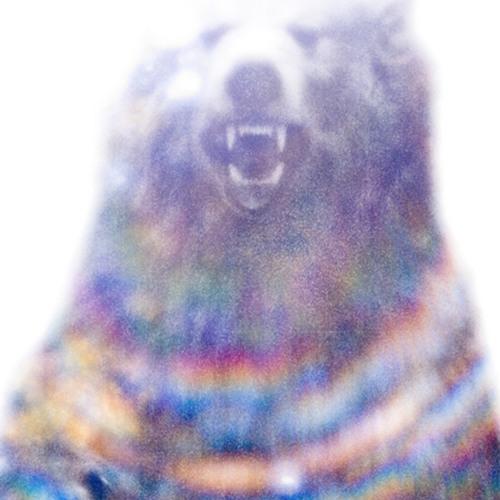 Karmadol - The Bear