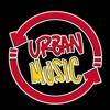 Tito El Bambino - Hoy Alzo Mi Voz (El Patron) (( UrbanMusic.tk ))