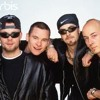 EAST 17 - Stay Another Day (2012 Carbone Remix)