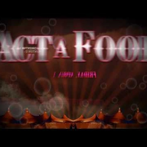 Act A Fool Tonight