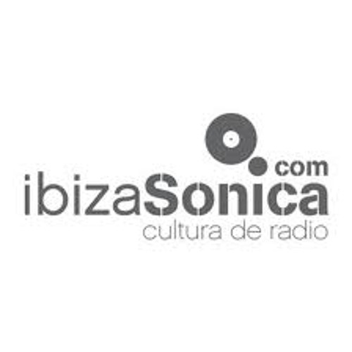 Philipp Straub - Radio Ibiza Sonica 17.07.2012