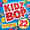 Kidz Bop Over-Sanitizing Pop Songs