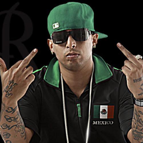 Cuando me dirá - Ñengo Flow ( Easy Remix DJ JordyBuelvas)