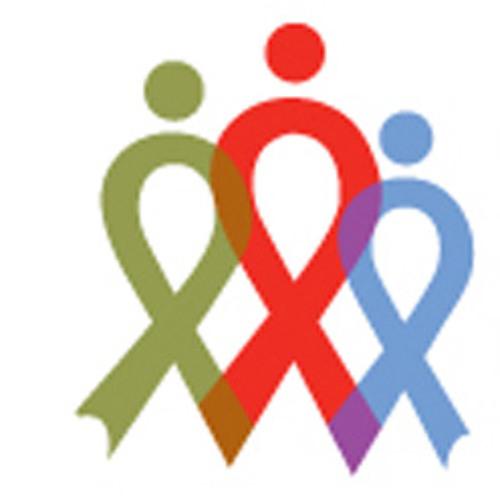 Women's Rights in Guatemala & AIDS in Honduras (Lp7272012)