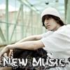 La bella y la bestia - Porta - New Music TM Portada del disco