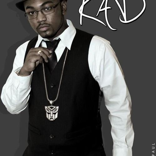 Float lef dem-DJ Kad. Prod by DFLOW Productions