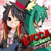 BECCA feat.初音ミク[XECJ-1006]04 I'm ALIVE! (LIVE in SHIBUYA)