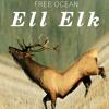 Ell Elk
