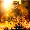 DALE FUEGO - GADIEL - NEW - (ACAPELLA) 2012 . DJ LEPII !