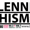 The Lennie Chism Show, TLCS, with Guest NYC DJ Julio.