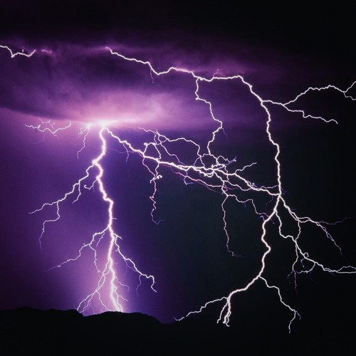 Thunder Sounds