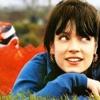 LILY ALLEN - LDN REGGAETON REMIX BY DJ JOHN