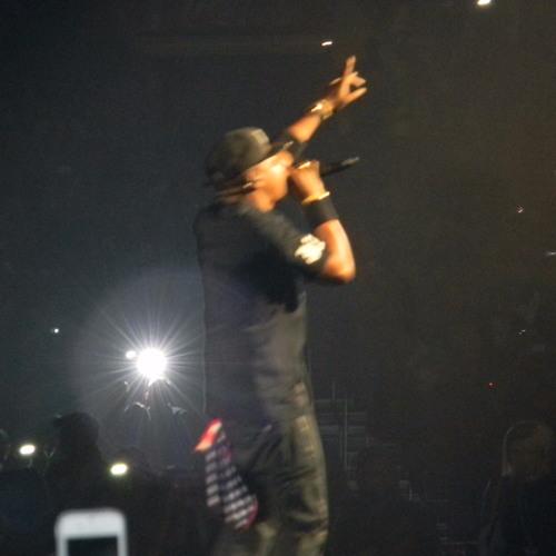 New Day - 50 cent Alicia Keys Dr. Dre