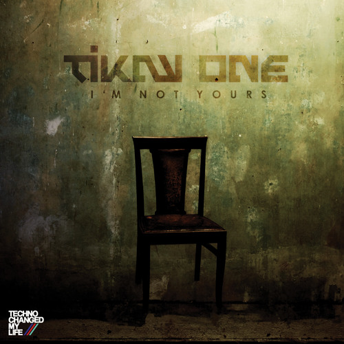 TiKay One - Freebie- Spring Break [FREE Download]