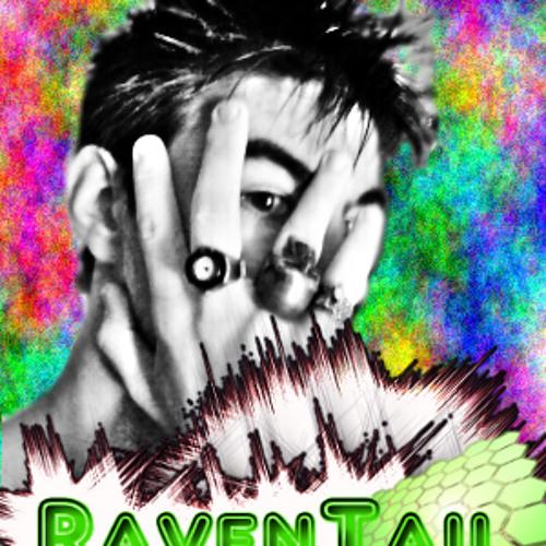 RavenTail - Divin'Us