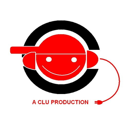 Clu - I Am Clu