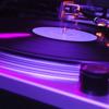 Jay Sean ft.Pitbull-I'm all yours Dj Rebeka remix
