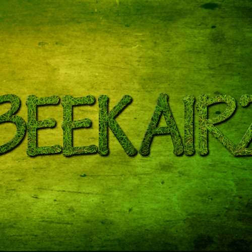 Beek Airz - Mother Earth (Original Mix)