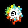 132 BPM.Cobra Starship Feat. Sabi - You Make Me Feel - Edit 2012 - [ @lok$ Dj ]     alf 15 66@hot.!!