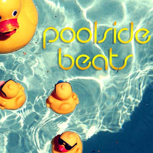 Poolside Beats