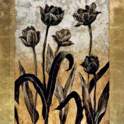 Evil Tulip