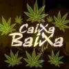 STRESS FAIXA - KRIZI STA - NECHA ft RS ft BRABO Dji (CAIXA BAIXA) mp3