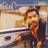 Cheb Khaled - Didi (Kadkad Remix)