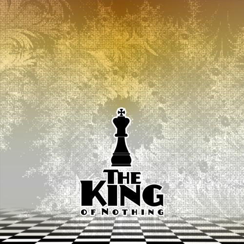 Malice in Wonderland & Electrypnose - Los Viajeros [VA - The King of Nothing]