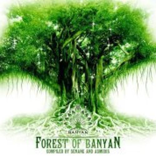 Malice in Wonderland - Rain [VA - Forest of Banyan]