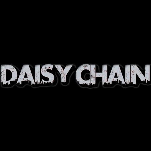 Bloodthinnerz & Evo - Break Yo Self (Daisy Chain Remix) (Sub Concentrate)