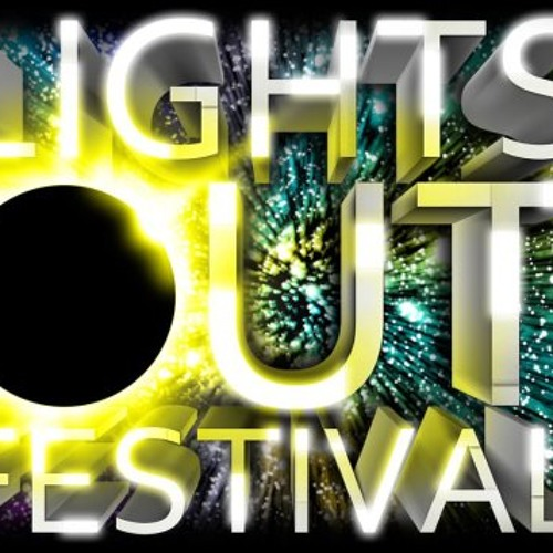 Eran Hersh & Darmon - Live From Lights Out Festival 2012